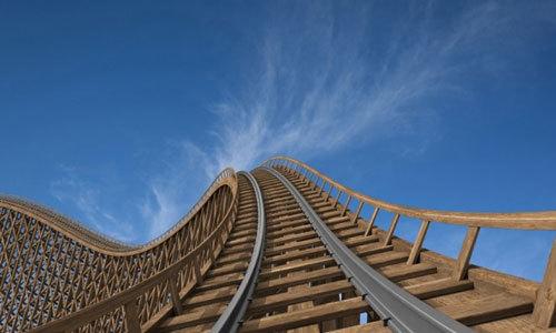 roller-coaster-up